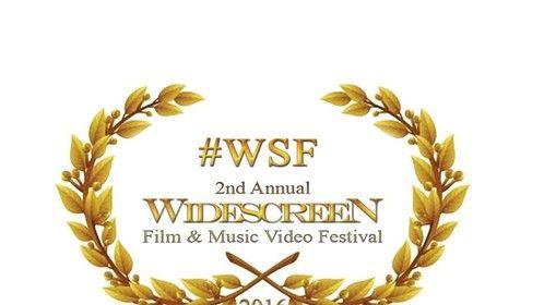 WSF 2016 Laurel