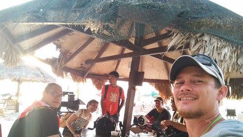 #ilangkawi shoot