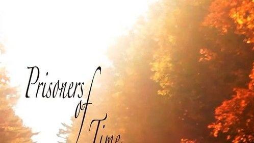 """Prisoners of Time"", a film by Brian Lutes, music by Gabriel Bazzi Berneri"