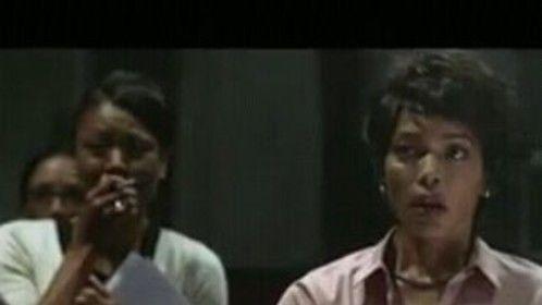 Olympus Has Fallen (2013)  OCT 09 Fri. Oct. 09, 7:00 PM on TNT (108) OCT 16 Fri. Oct. 16, 10:00 PM on TBS (112) https://www.youtube.com/watch?v=WW28hvc4FfQ â