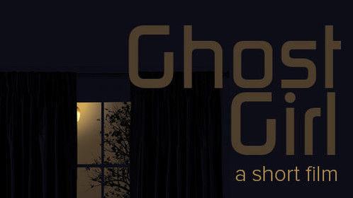 short film to make next year