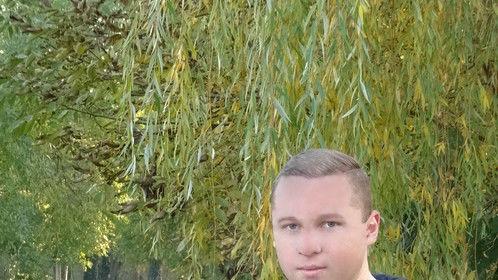 Autumn Headshot 2015