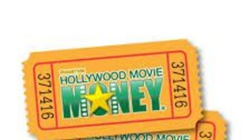 No one (Cable, TV, On-Demand, etc) want a Film everyone wants a Movie.... Films become a Movie when it is in a Movie Theater costing $12 to view...