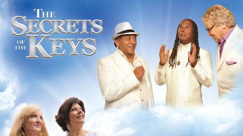 """The Secrets of the Keys"""