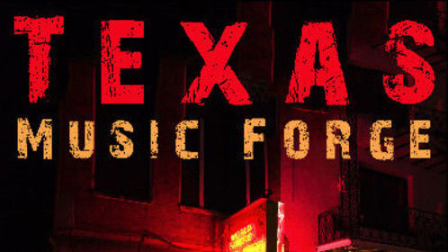 Texas Music Forge