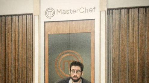 Master Chef BR