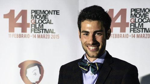 Premio del pubblico - gLocal Film Festival