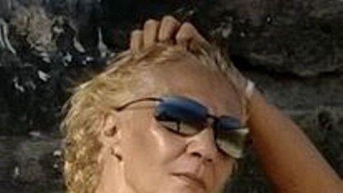 Maddalena Frau