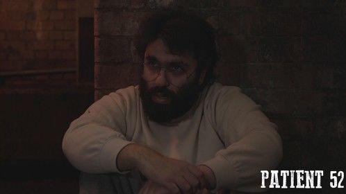 #patient52 #shortfilm #film #birmingham #thriller #drama #actor #actorslife #blackmagic #ursamini #smoothdemon #smoothdemonproductions
