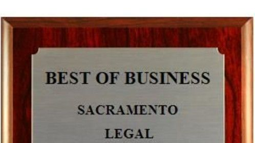 Best of Business Lawyer