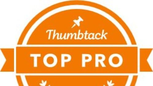 Top Thumbtack Pro
