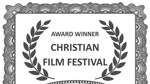 Best Message Award