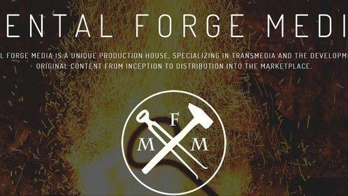 Mental Forge Media