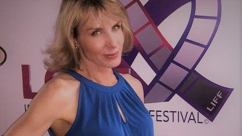 Walking the #RedCarpet to see a #film #directed by #AmyLyndon a phenomenal #acting coach.