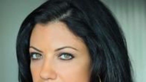 Tiffany Shepis joins the cast of Don't Let Them In.