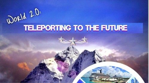 Key-art 1- World 2.0: Teleporting to the future with Helen Etkina