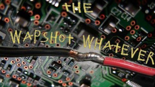 http://dixonplace.org/performances/the-wapshot-whatever-the-secret-lives-of-computer-programs/