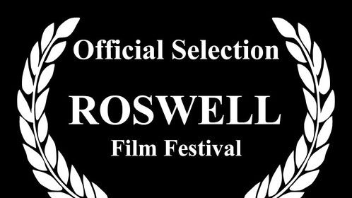 Looking forward to the screening of our film at this festival.