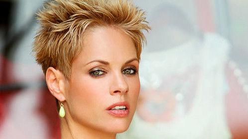 photo: Marc Grant hair/makeup: Lacinda Artistry wardrobe: Shelley Wood, Lots 2 Luv + Alterations Kansas City, Missouri Fall 2013