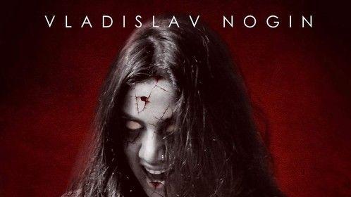 """Check out my score for """"Islamic Exorcist"""": https://songwhip.com/album/vladislav-nogin/islamic-exorcist"""