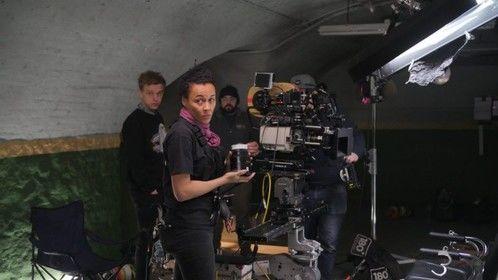 On the set of Transmission