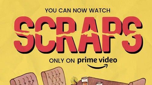 www.scrapsmovie.com