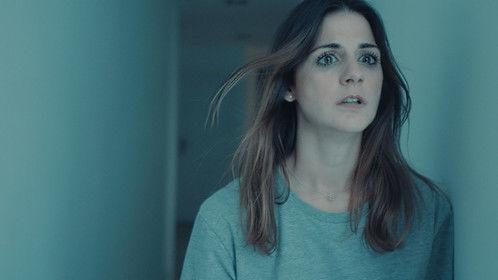 Frame III - Souvenir Shortfilm.