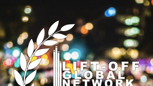 Official Selection Short Documentary Trans Manifest