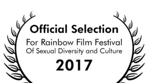 Official Selection Documentary Trans manifest