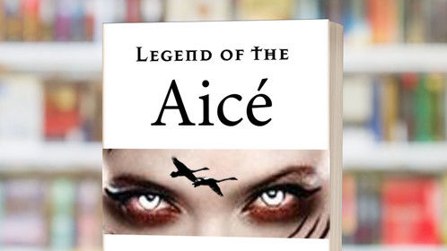 Pitch Agent required: Legend of the Aice:  (Publishing Fall 2020) - Screenplay underway -  405 A.D. Dwelling on the remote western fringes of Europe in the lands of Albà (Scotland) and Éirú (Ireland) live the Tuatha dè Danann, a proud culture who worship the feminine Deity Dannu. Aeons pass for the Tuatha dè Danann, living at one with nature under the nurture and protection of the divine Goddess, but soon their very existence will be threatened. Scáthach the Aicé (QUEEN) of the dè Danann and her divine sisters Aofin Devorguilla Gyddodan and Morríaghan with the feared Bahn Sìhd, (Female Shadow Warriors) lead a remarkable defence of their dominion, repulsing the powerful warring tribes of the Firbolg and Milesians while later they successfully defy the will of Imperialistic Caesars' and their mighty host of Roman Legions.