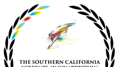 """""""The ORDER"""" short film script - February 2020"""