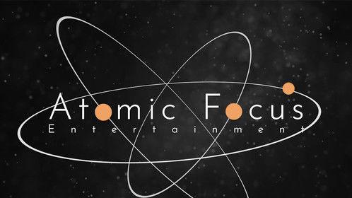 www.Atomic-Focus.com