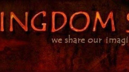 KINGDOMSTUDIOS