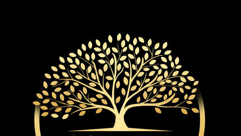 Gold Tree Productions
