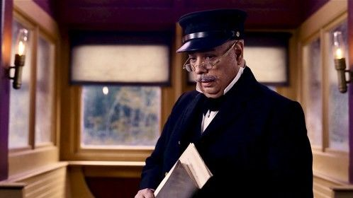 Dickinson (e104)