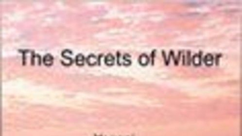 The Secrets of Wilder - A Story of Inner Silence, Ecstasy and Enlightenment. This modern story was written before AYP, helping inspire the practical writings on self-directed spiritual practice that became the AYP Lessons. Join John Wilder on his journey through deep meditation, spinal breathing, tantric sexual methods, and  other powerful techniques, leading to a global awakening.