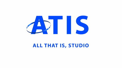 ATIS All That Is Studio