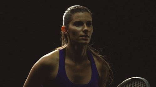 Sports Commercial