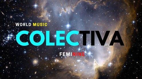 World Music, World DJ - ... in Production.