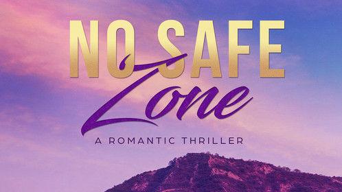 Romantic Thriller (novel) set in London, Delhi, Jaipur.