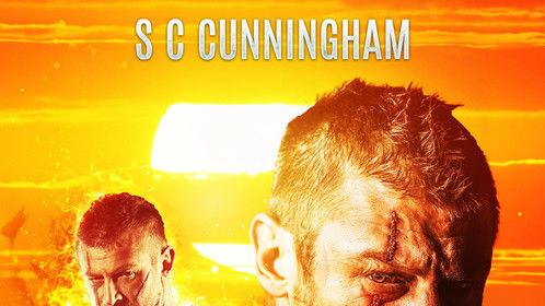 KARMA by S C Cunningham Narrated by Susan Knight Action Adventure Rom Fantasy  THE FALLEN ANGEL SERIES by S C Cunningham Amazon & Audible & Digital Stores