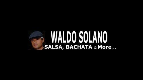 Waldo Solano
