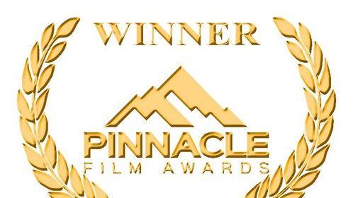 """HOWITZER TALES: THE BOOGEYMAN""  Platinum Winner for ""PINNACLE FILM AWARDS"" 2020"
