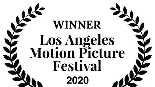 """HOWITZER TALES: THE BOOGEYMAN""  Winner   -LOS ANGELES MOTION PICTURE FESTIVAL 2020"