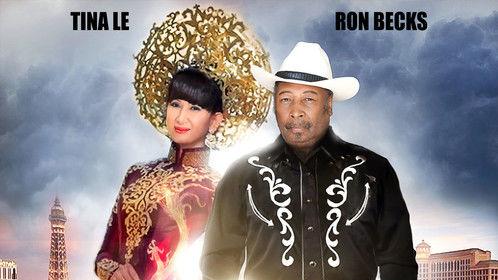 "Ron and Tina Le Star in"" 4 Gangs"" Originally ""Las Vegas Vietnam"""