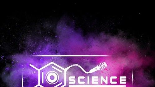 Science Music Records, welcome to the fusion lab!