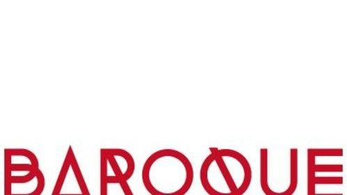 Barøque Films