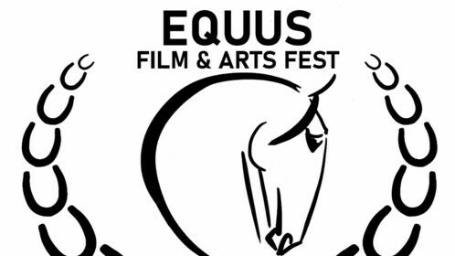 2020 WINNIE Award at EQUUS Film & Arts Fest for Winning Horsemanship, A Judge's Secrets And Tips For Your Success