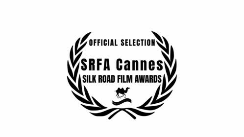 """Official Selection - Short Film -  Silk Road Film Awards-Cannes   """"Final Vows"""" by Tim Wesemann (collabortion with Josh Herum); filming 2021"""