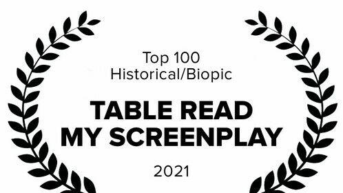 Top 100 for the script The White Of Rose Hall